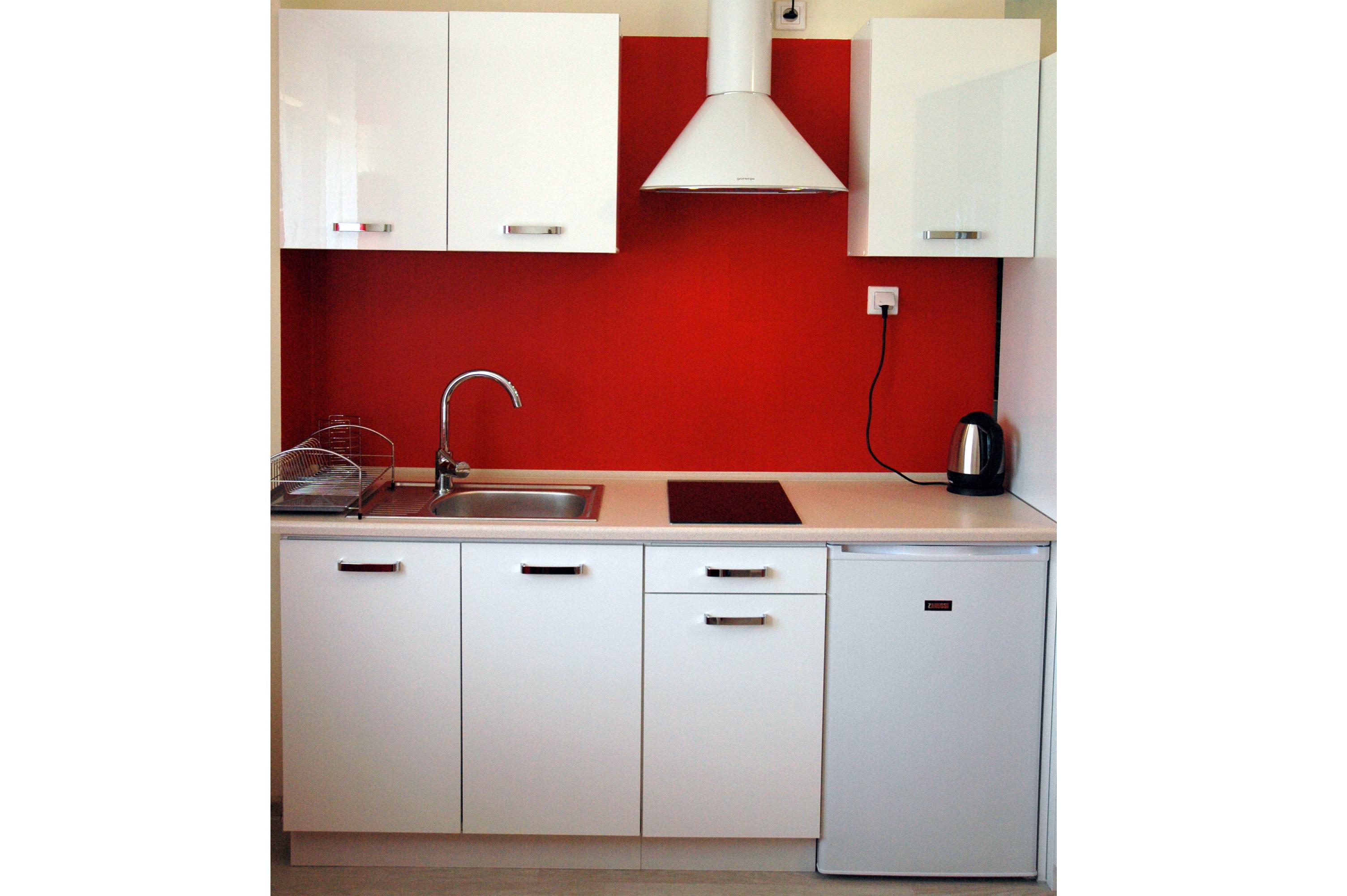P8-kuchnia.jpg